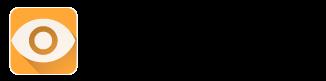 weboldalt készítők logója